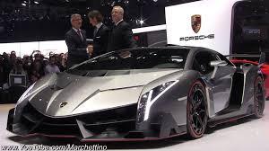 Lamborghini Veneno Body Kit - u20ac3 0m lamborghini veneno lp750 4 hypercar youtube