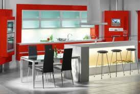 all about kitchen color trends 2017 u2014 smith design