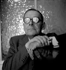 images of ts eliot t s eliot society