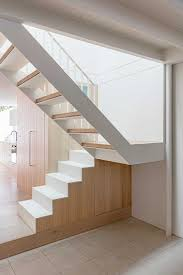 architectural design firms surry hills house benn penna architects 4 escaleras