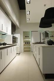 Galley Kitchen Design With Island by Kitchen Small Galley Kitchen Remodel Kitchen Remodel Ideas