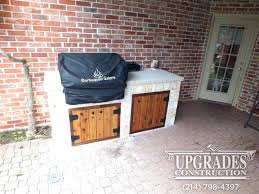 modular outdoor kitchen islands outdoor kitchen lowes excellent outdoor kitchens modular backyard