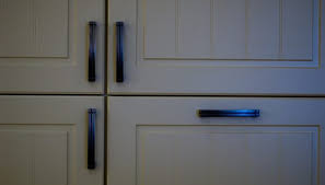the best paint to repaint kitchen cabinets homesteady