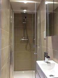 tiny ensuite bathroom ideas ensuite bathroom ideas small ensuite bathroom renovation ideas
