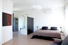 chambre d h e vaucluse chambre d hotes de luxe en provence vaucluse isle sur la sorgues