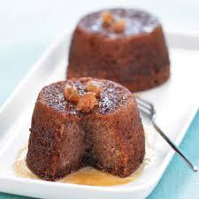 comment cuisiner des marrons comment cuisiner les marrons en boite ohhkitchen com