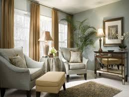 master bedroom sitting area furniture home design