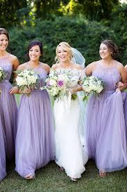 bridesmaid dresses lavender best 25 lavender bridesmaid dresses ideas on lavender