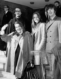 denny doherty photos u2013 pictures of denny doherty getty images
