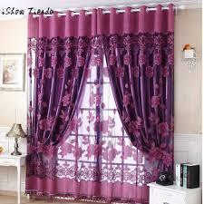 online get cheap shop window blinds aliexpress com alibaba group