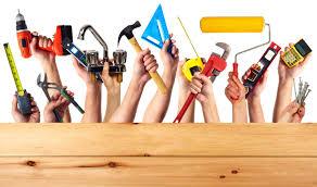 home improvement blog u2013 home renovation u0026 restoration ideas