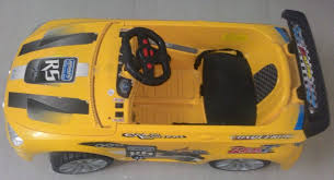 how to troubleshoot battery operated toys car diy projects