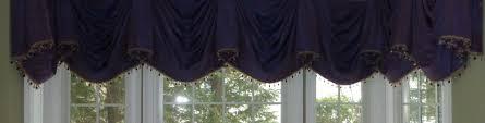 Valances Com Valances Long Island Custom Window Valances Long Island Window