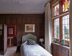 interior design country houses madresfield court todhunter