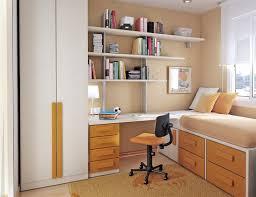 Cool Small Bedroom Learning Desk Interior Design Pinterest - Desk in bedroom ideas