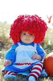 Girls Unique Halloween Costumes 25 Baby Halloween Costumes Ideas Baby
