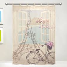 compare prices on curtain prints online shopping buy low price