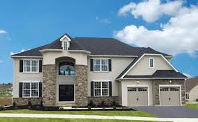 new homes in easton pa homes for sale new home source