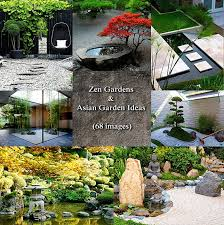 zen gardens u0026 asian garden ideas 68 images interiorzine