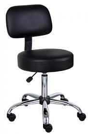 office chair bar stool height furniture bar stool height office chair cool chairs cheap mat