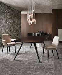 astonishing design for dining room decoration with rectangular