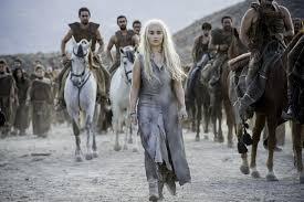 Halloween Game Thrones Costumes Game Thrones House Targaryen Halloween Costumes Popsugar