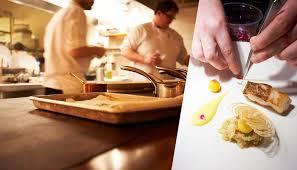 chef de cuisine st louis niche cuisine