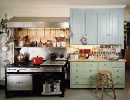 Kitchen Inside Julia Child U0027s Actual Home Kitchen Recipe Bon Appetit
