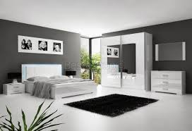 chambres adulte decoration chambres a coucher adultes kirafes