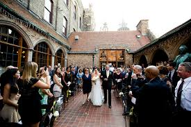 wedding photographers milwaukee the best place milwaukee wisconsin wedding nick chicago