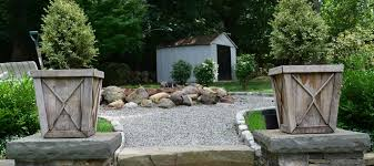 How Much Does A Cubic Yard Of Gravel Cost Gravel Calculator Your Free Online Tool