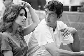 deana martin shatters the mystique surrounding her iconic