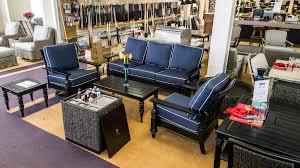 mississauga patio furniture store