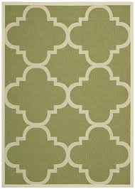 Green Area Rug Winston Porter Green Area Rug Reviews Wayfair