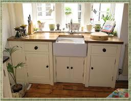 kitchen cabinets boston spikids com