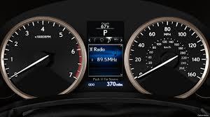 lexus nx200 turbo price 2018 lexus nx luxury crossover gallery lexus com