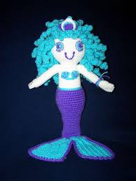 45 harper 2 images bubble guppies crocheted