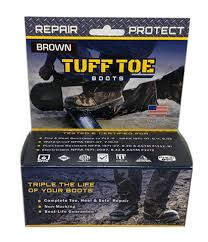 s pink work boots canada tuff toe boots cleats shoe toe guards to protect repair