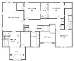design blueprints online design home blueprints online free archives propertyexhibitions info