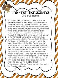 mrs megown s second grade safari the thanksgiving with