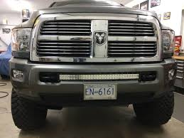 Led Curved Light Bar by 30