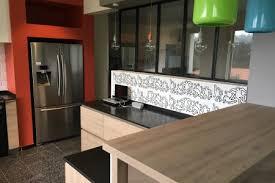 cuisine maison de famille rénovation cuisine et décoration d intérieur maison de famille