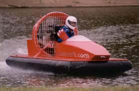 universal hovercraft the world leader in hovercraft technology
