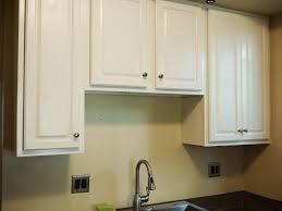 staining kitchen cabinets white kitchen cabinet rehab kelley alex