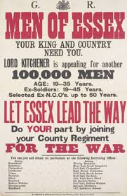 184 best an essex away from home images on pinterest