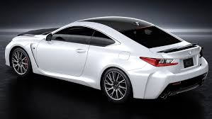 isf lexus jdm lexus is f