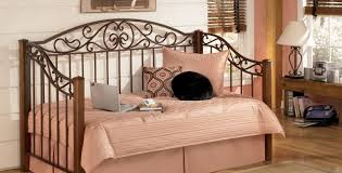 Ikea Twin Bed Hack Daybed Ikea Daybed Hack Lovable Girls Daybeds With Storage