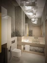 modern bathroom lighting ideas bathroom lighting ideas