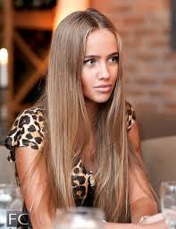 25 dark blonde hair color ideas dark blonde