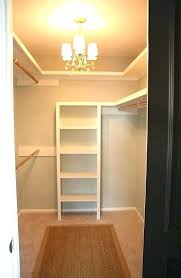 walk in closets designs best walk in closet designs torneififa com